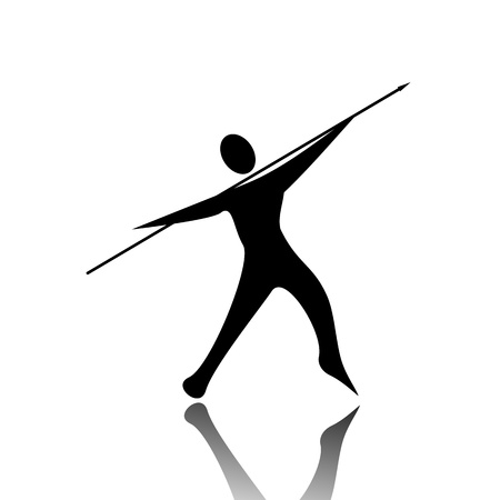 javelin: Javelin Throw