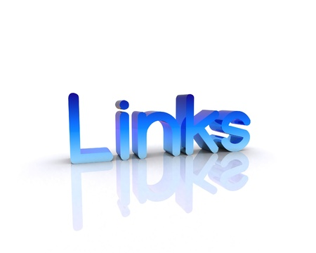 Links Stock Photo - 12748532