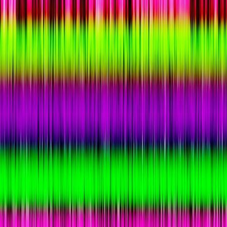 Luminous abstract background photo