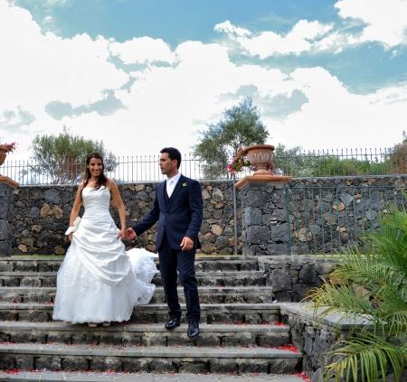 Marriage Stock Photo - 15095784