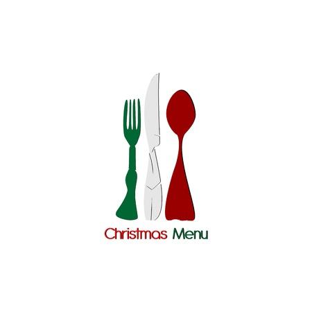 Italian Christmas Menu