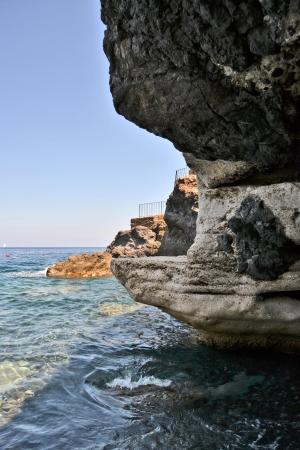 alicudi: Aeolian Islands - Sicily