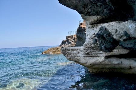 filicudi: Aeolian Islands - Sicily