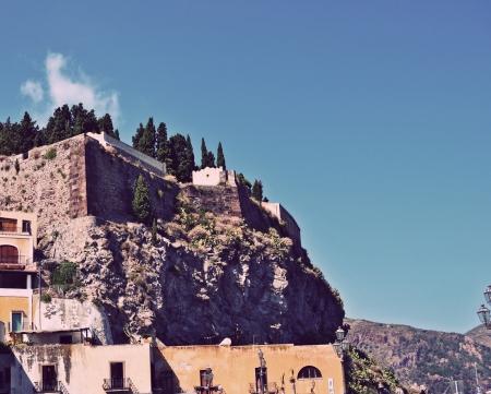 panarea: Lipari - Aeolian Islands, Sicily