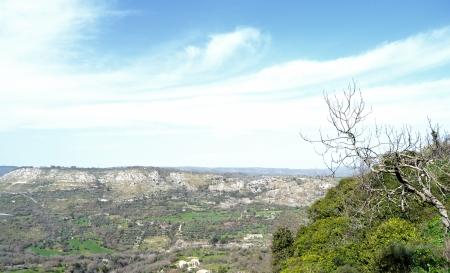palazzolo: Palazzolo Acreide - Provincia di Siracusa, Sicilia