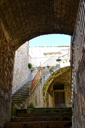 palazzolo: Palazzo in Sicilia - Palazzolo Acreide, Siracusa, Sicilia