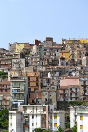 Sicilia Stock Photo - 21920071
