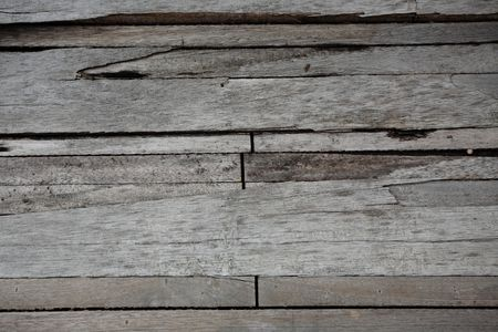 old wood background Stock Photo - 6293176