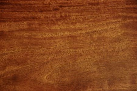 wooden background Stock Photo - 6519681