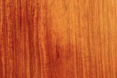 wood background Stock Photo - 6519714