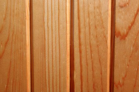 wood background Stock Photo - 6519719