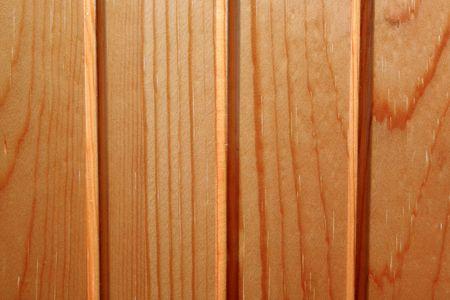 wood background Stock Photo - 6519719
