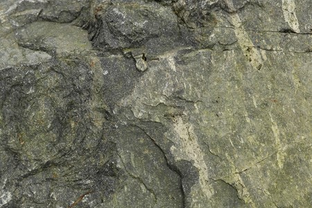 rock texture Stock Photo - 7180564