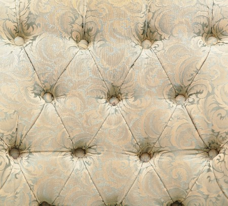 Silk Upholstery Background Stock Photo - 7264118