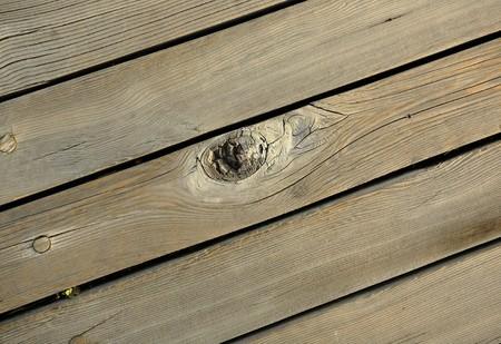 wooden floor Stock Photo - 7353239