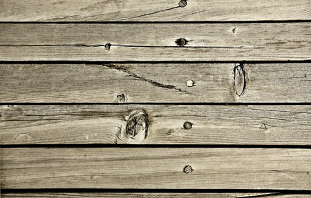 wooden background Stock Photo - 7379701