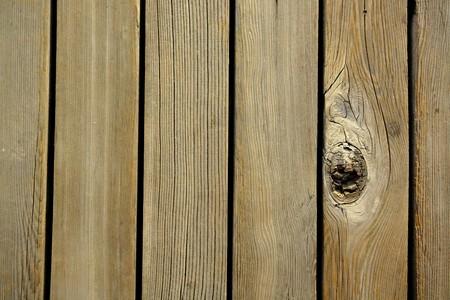 wood background Stock Photo - 7379828