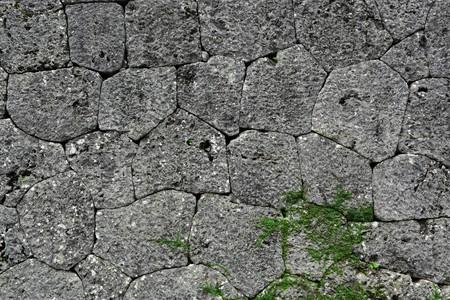 stone wall Stock Photo - 7479747