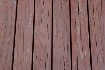 wood background Stock Photo - 7574126