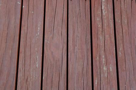 wood background Stock Photo - 7574126