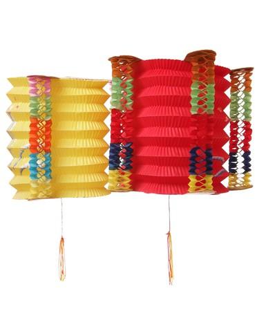 chinese lantern: lantern for Chinese mid autumn festival