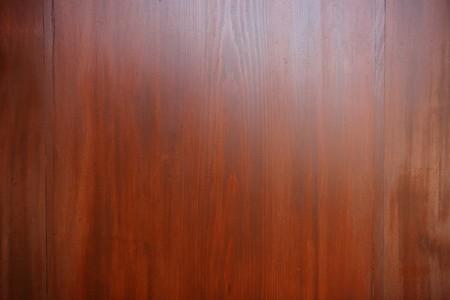wood background Stock Photo - 7887988