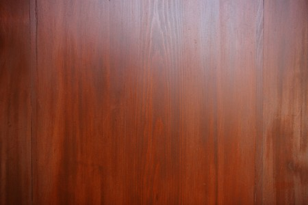 wood background Stock Photo - 7887988
