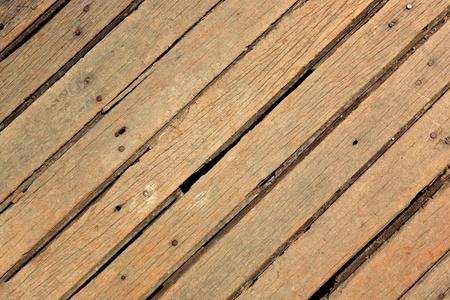 wood background Stock Photo - 8953995