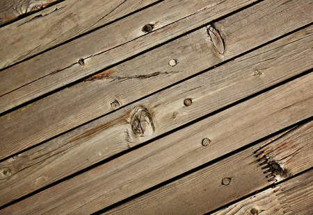 wooden background Stock Photo - 10481956