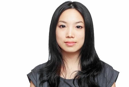 business woman Stock Photo - 10765791