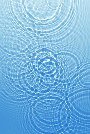 ripples: fresh water background