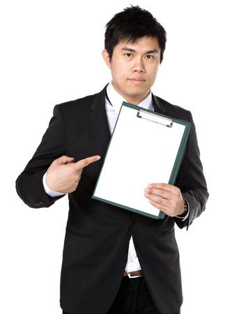 do these job photo