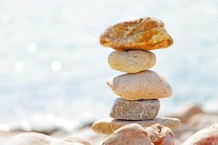 balance rocks photo