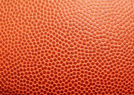 Basketball texture Stock Photo - 12191877