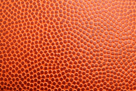 basketball background: basketball texture Stock Photo