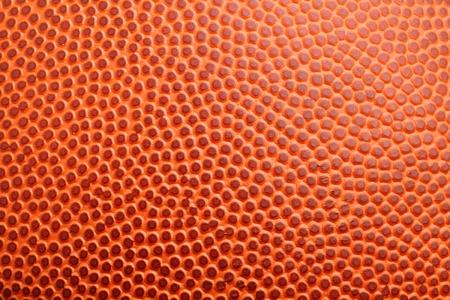 panier basketball: la texture de basket-ball Banque d'images