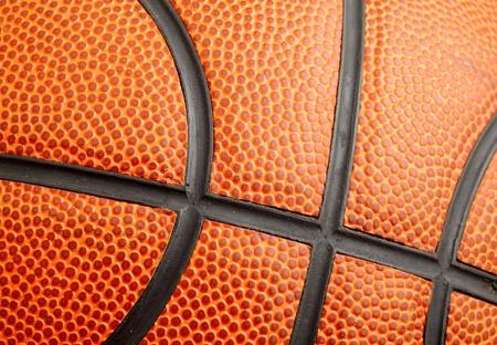 basket: basket trama
