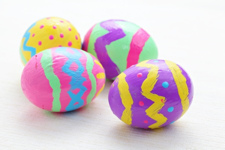 Easter Egg Stock Photo - 12557317