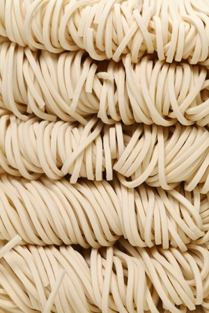 chinese noodle: chinese noodle,uncook