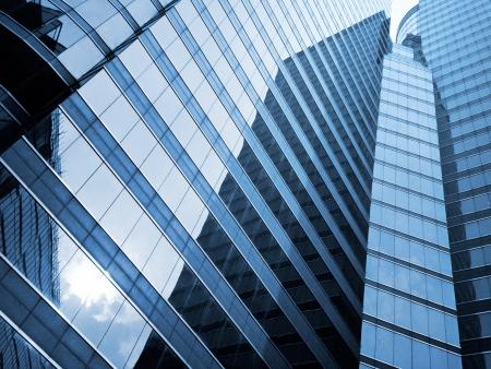 rascacielos: Empresas de construcci�n