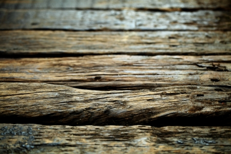 wood floor Stock Photo - 14887674