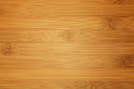 bamboo wooden background Stock Photo - 16110591