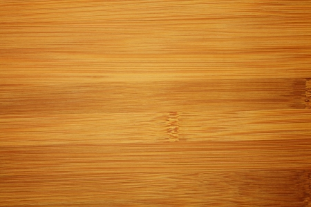 wooden background Stock Photo - 16248605