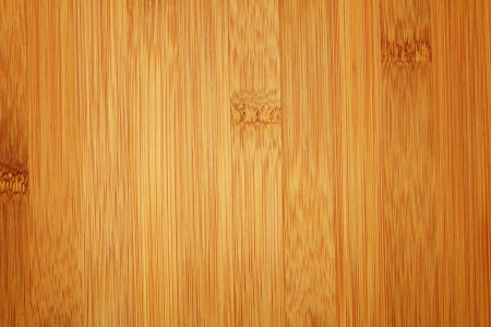 wood texture Stock Photo - 17115544