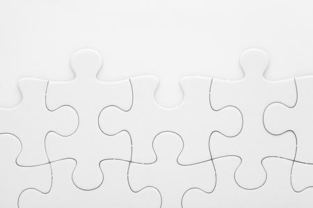 Jigsaw puzzle photo