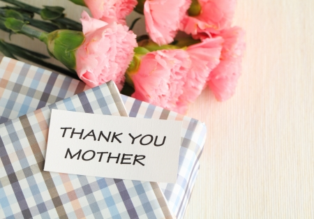 Gift for Mothers Day photo