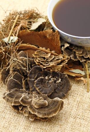 oriental medicine: Oriental Medicine