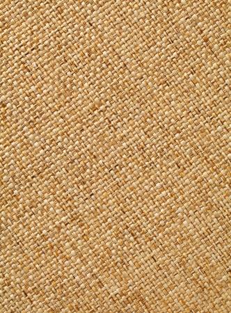 natural linen texture photo