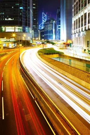 schlagbaum: Ampel auf der Autobahn Lizenzfreie Bilder