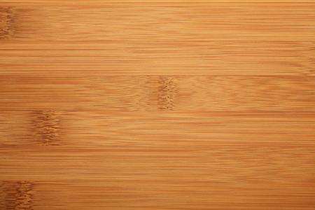bamboo background: Bamboo wood background Stock Photo